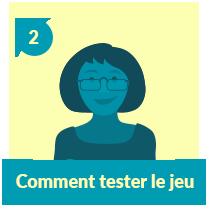 Capsule CDO Enseignant 2 – Comment tester