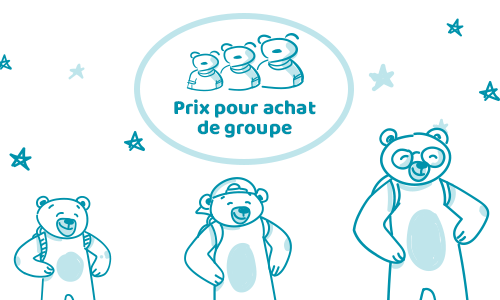 news_achat_groupe.png