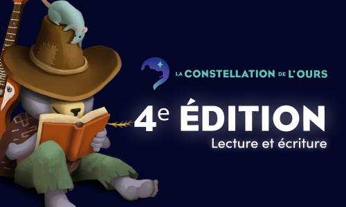Website-nouveauté.png